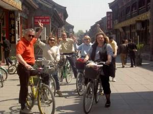 Beijing Travel Tips visiting Hutong of Shichahai dans Beijing Attraction 170705162-300x224